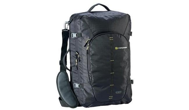 b1bdfbbc48b Сумка-рюкзак, 40 л, Caribee Sky Master - цена ✓, отзывы, обзор в ...
