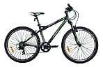 Купить Велосипед VNV Mont Rider 3.0 (2017)