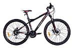 Купить Велосипед VNV Mont Rider 5.0 (2017)
