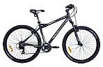 Купить Велосипед VNV Rock Rider 1.0 (2017)