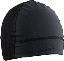 Шапка Craft Active Extreme 2.0 WS Hat