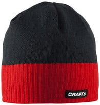 Шапка Craft Bormio Hat