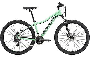 574ee3f2 Купить женские велосипеды в магазине VELIKI. Велосипед для женщин.