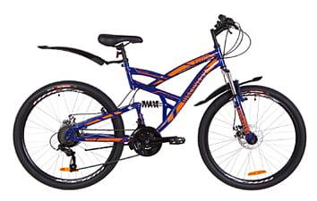 cda43b22f26 Купить велосипеды Discovery в магазине VELIKI.