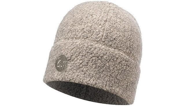 Pedir prestado Nominación Bangladesh  Шапка, Buff Polar Thermal Hat Solid, Теплосберегающая - купить Шапки Buff -  цена с доставкой по Украине, в каталоге магазина VELIKI.COM.UA