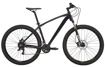 414690994bf48 Купить велосипеды Pride в магазине VELIKI.