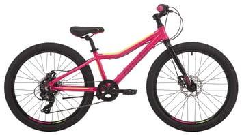 25ded3695fa Купить подростковые велосипеды от 8 до 14 лет (рост 130-150 см) в магазине  VELIKI. Велосипеды для детей. детские и подростковые велосипеды.