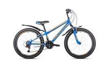 Купить Велосипед Intenzo Energy V-Brake 24 (2019)