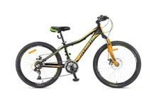 Купить Велосипед Avanti Rapid Disk 24 (2019)