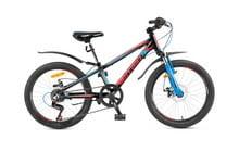 Купить Велосипед Avanti Turbo Disk 20 (2019)