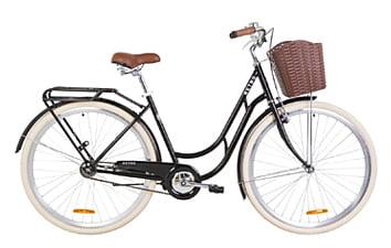 5be89025388 Велосипед Dorozhnik Retro · Велосипед Dorozhnik Retro