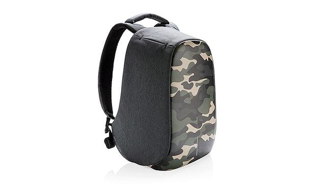 c18d697df767 Рюкзак XD Design Bobby Compact - цена ✓, отзывы, обзор в магазине ...