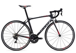 Велосипед Giant TCR Advanced 2