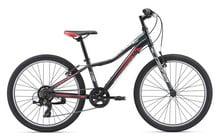 Купить Велосипед Liv Enchant 2 24 Lite (2019), Liv (только для женщин)