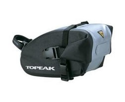 Сумка под седло Topeak Wedge DryBag Medium TT9810B