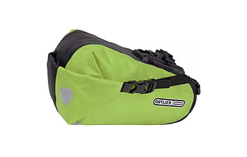 Гермосумка Ortlieb Saddle Bag Two 4,1 L
