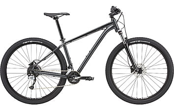 Велосипед Cannondale Trail 5 29""