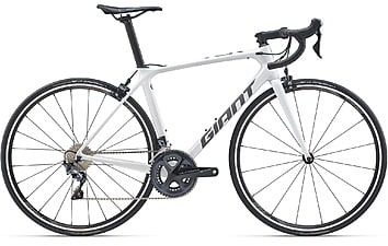 Велосипед Giant TCR Advanced 1 SE