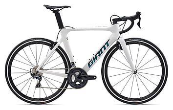 Велосипед Giant Propel Advanced 1 2020