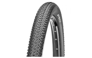 "Покрышка Maxxis Pace 29""X2.1"