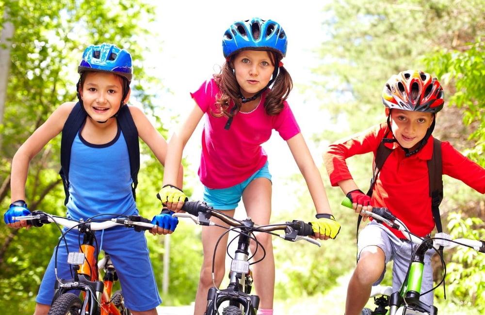 """Картинки по запросу """"Велосипед для ребенка – как его выбрать?"""""""