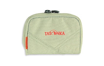 Кошелек Tatonka Plain Wallet