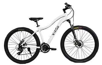 """Велосипед Vento Mistral 27.5"""""""