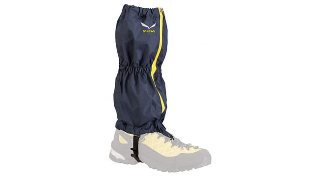 Бахилы Salewa Hiking Gaiter M - фото 1