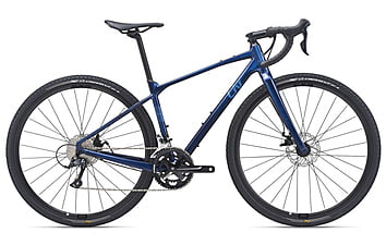 Велосипед Liv Devote 2