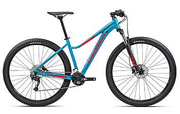 """Велосипед Orbea MX ENT 40 29"""""""