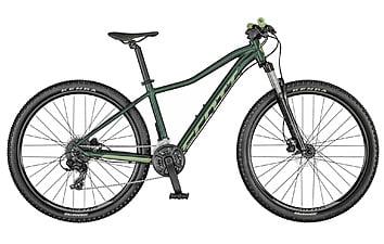 """Велосипед Scott Contessa Active 50 27.5"""""""